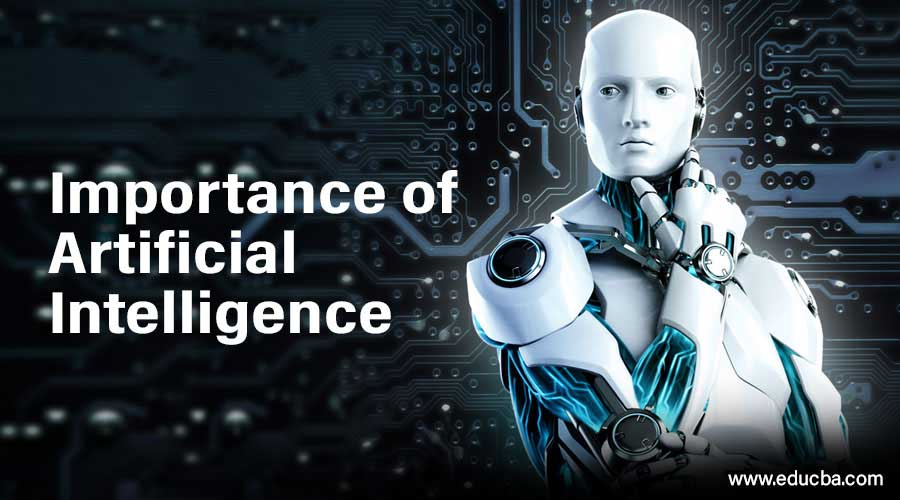 Importance-of-Artificial-Intelligence