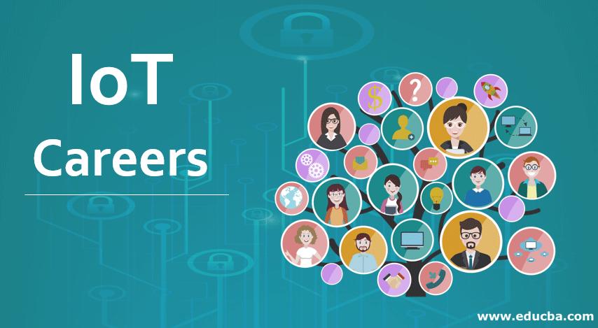 IoT Careers