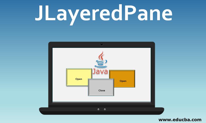 JLayeredPane