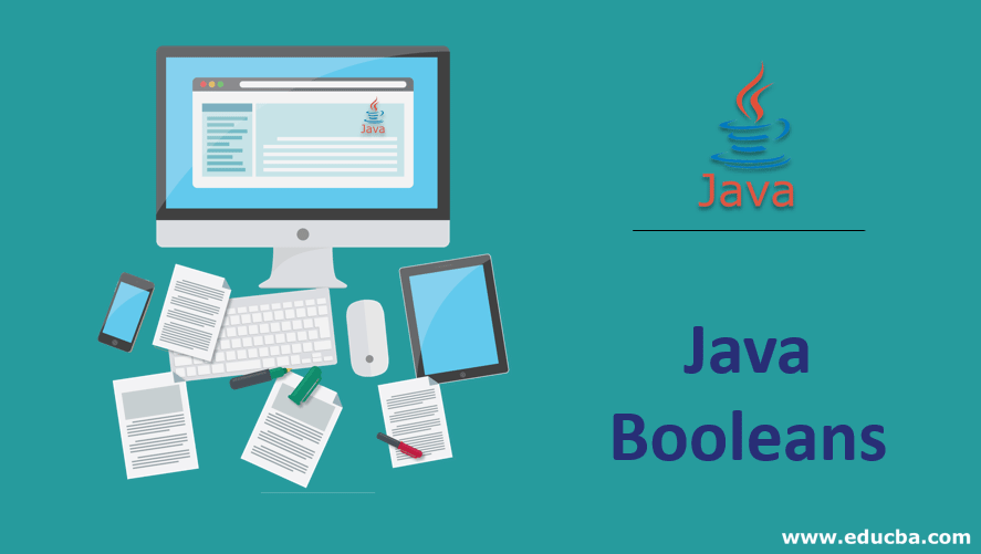 Java Booleans