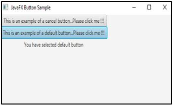 JavaFX Button-1.4