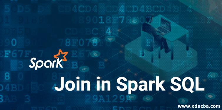 Join in Spark SQL