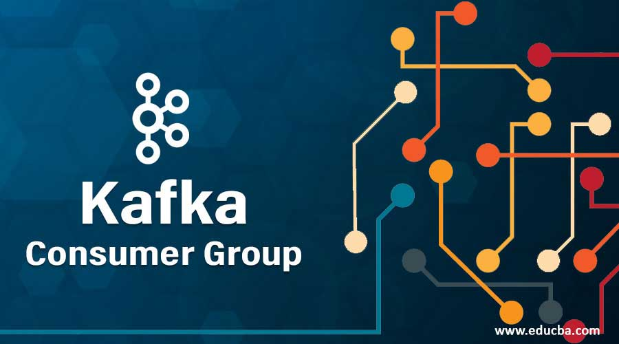 Kafka Consumer Group