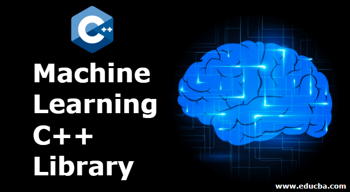 Machine Learning C++ Library