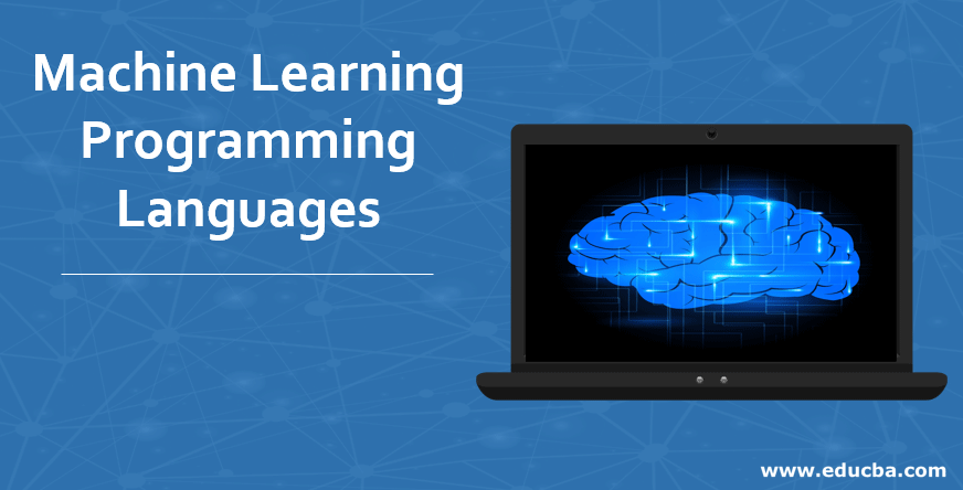 Machine Learning Programming Languages