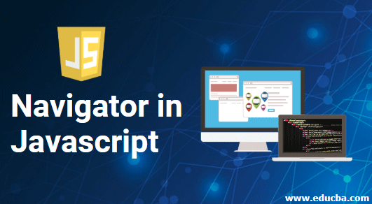 Navigator in JavaScript