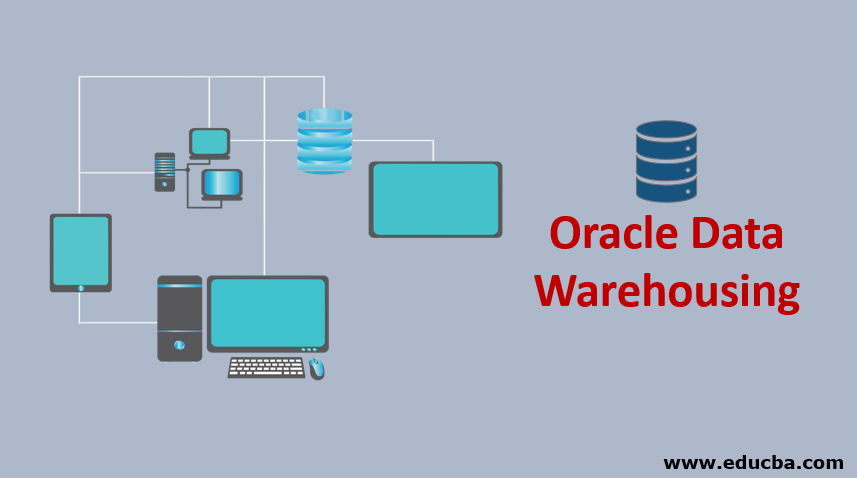 Oracle Data Warehousing
