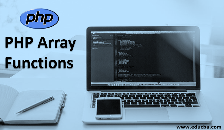 PHP Array Functions