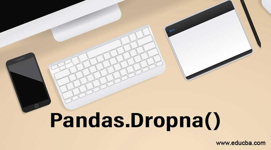 Pandas-Dropna()