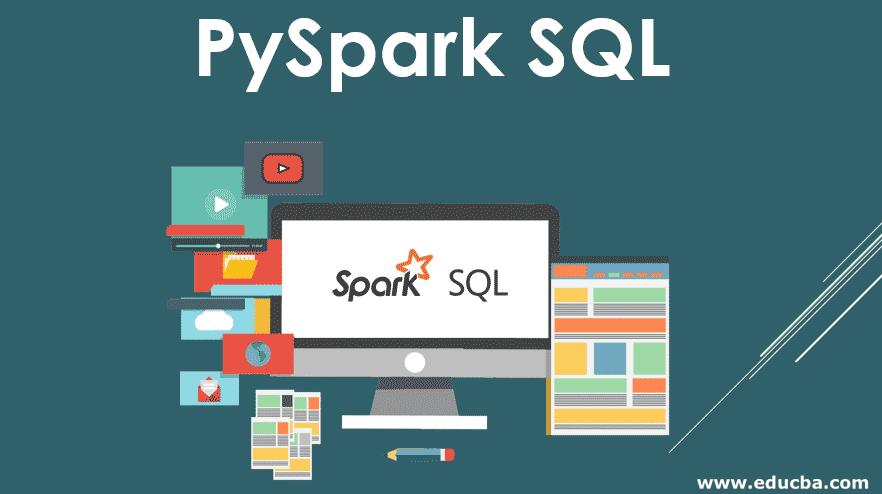 PySpark SQL