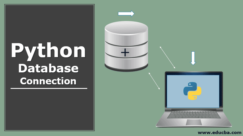 Python Database Connection
