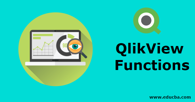 QlikView Functions