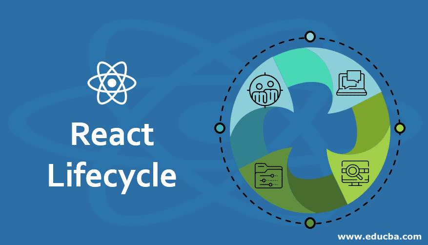 React Lifecycle main