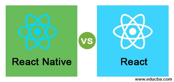 React Native vs React