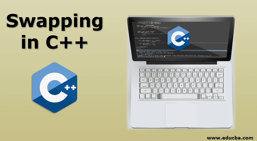 Swapping in C++