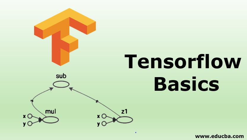 Tensorflow Basics