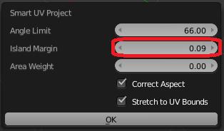 Smart UV Project