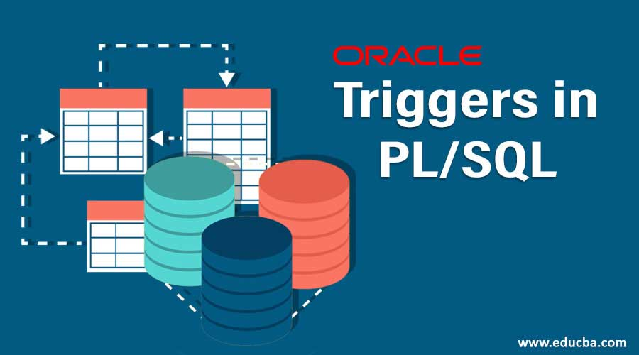Triggers in PL/SQL