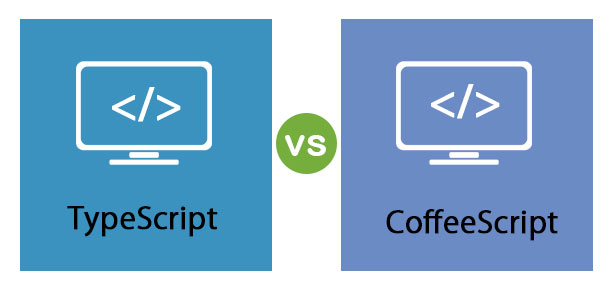 TypeScript-vs-CoffeeScript