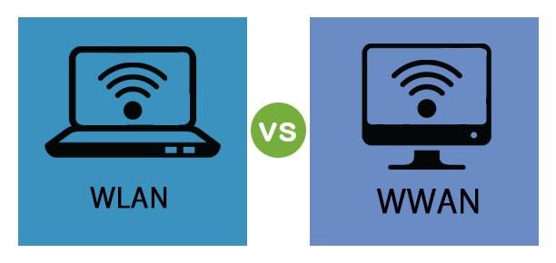 WLAN-vs-WWAN