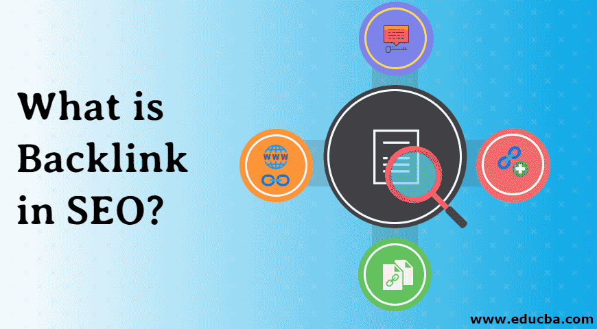 What is Backlink in SEO