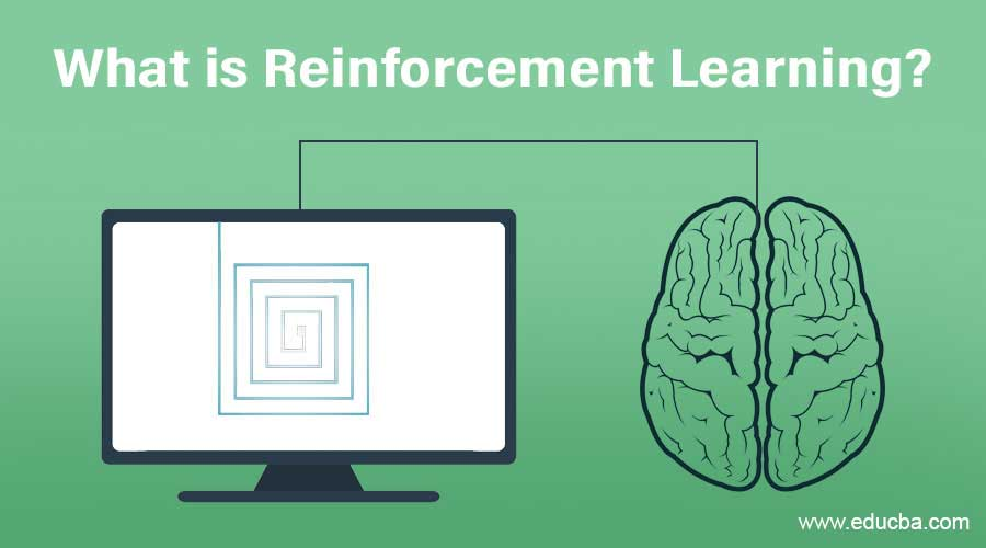 What-is-Reinforcement-Learning