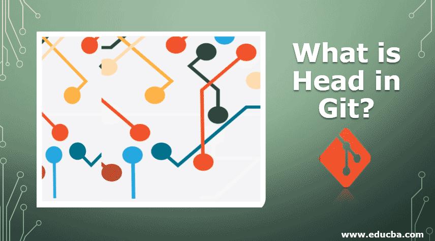 What is Head in Git