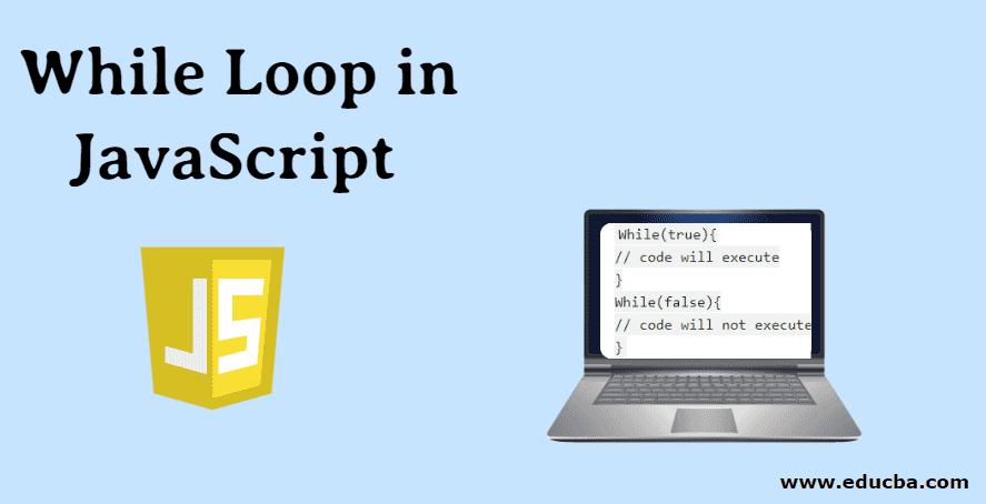 While Loop in JavaScript