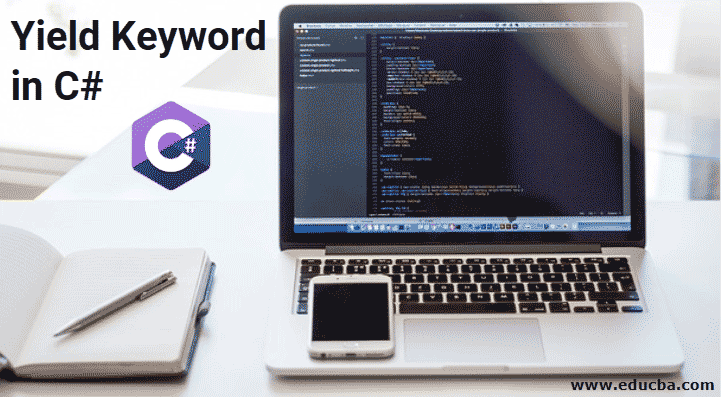 Yield Keyword in C#