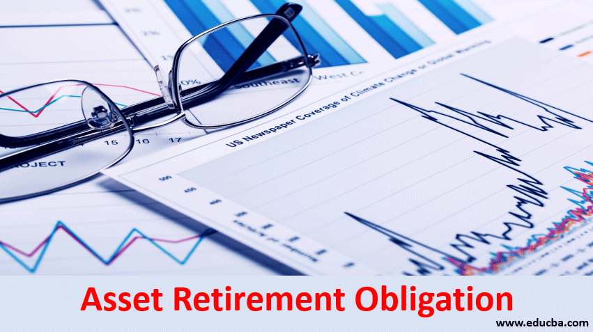 asset retirement obligation