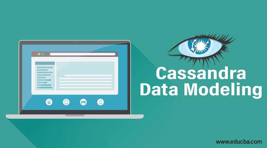 cassandra data modeling