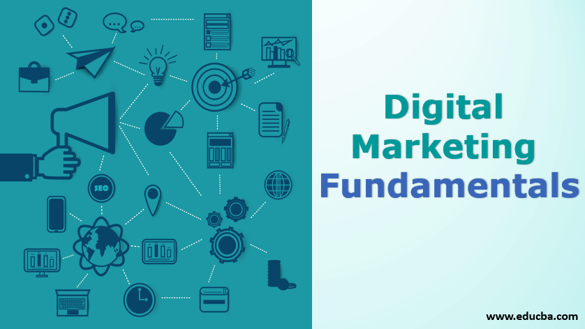 digital marketing fundamental