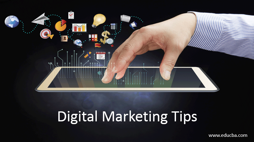 digital markleting tips