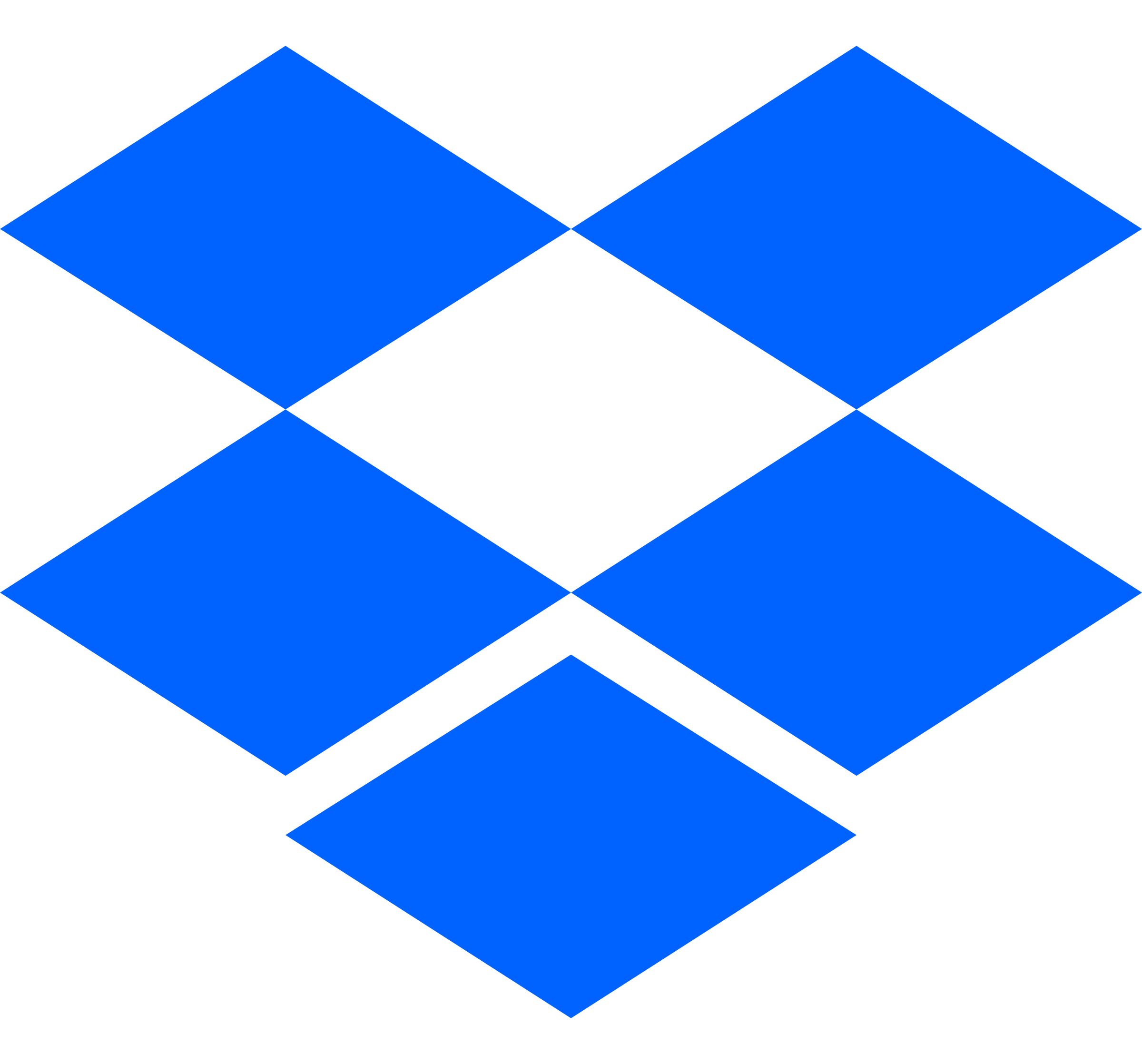 Free Cloud Computing-Dropbox