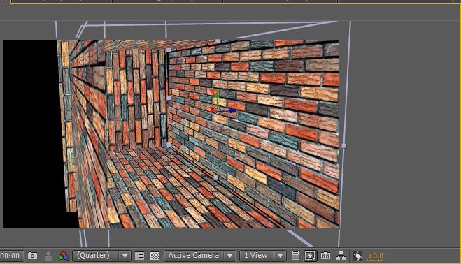 fix wall