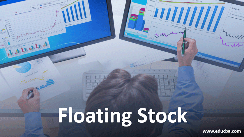 floating stock