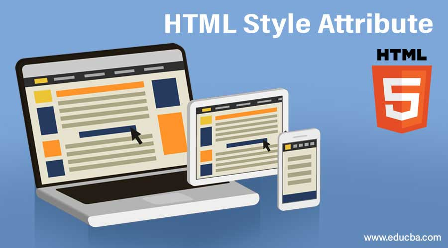 html-style-attribute