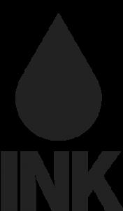 ink plugin