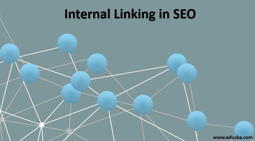 internal linking in seo