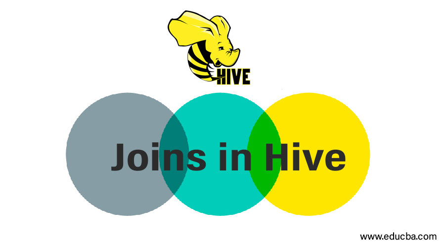 joins in hive
