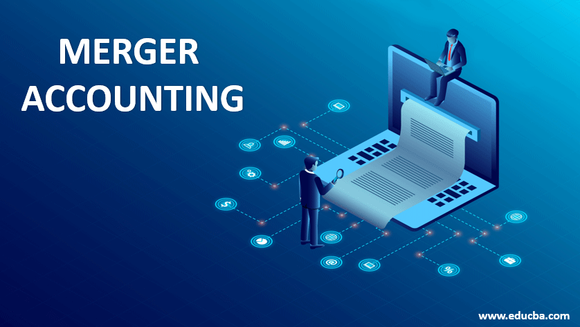 merger accounting