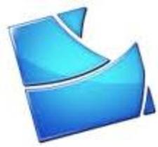 Plugins in Photoshop - Noisware