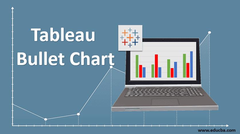 tableau bullet chart