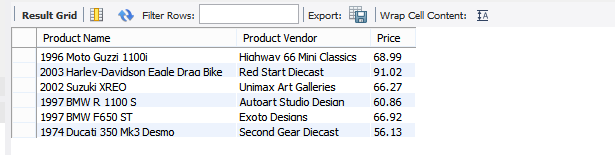 SQL-1.4