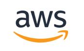AWS Features logo