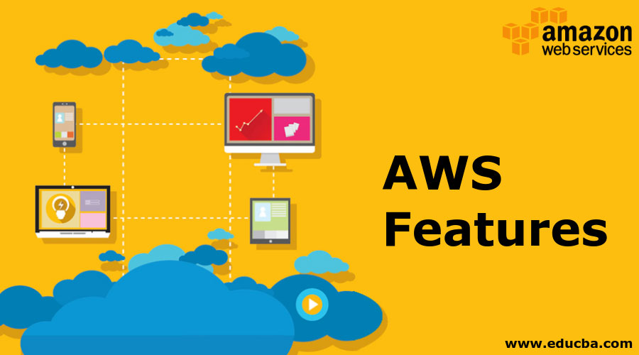 AWS-Features