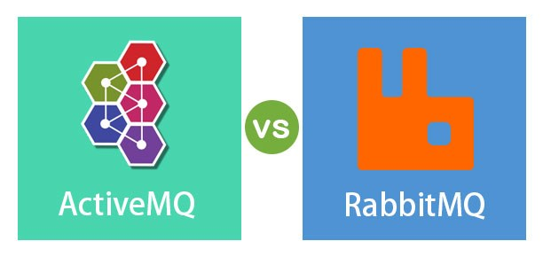 ActiveMQ-vs-RabbitMQ