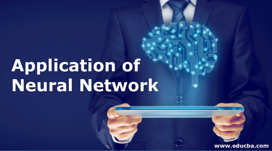 Application of Neural Network