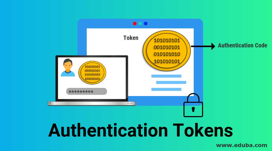 Authentication-Tokens