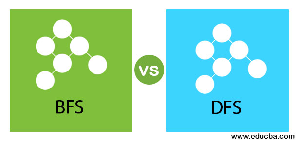 BFS vs DFS